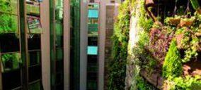 ITH y MATELEC organizan una Ruta de Hoteles Eficientes en Madrid