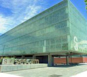 Castilla-La Mancha detalla las claves de su nuevo modelo de gestión hospitalaria