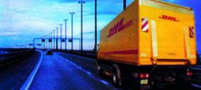 DHL Supply Chain Spain confirma su vuelta al crecimiento