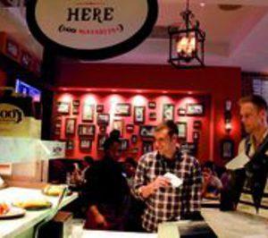 Cervecería 100 Montaditos continúa ampliando presencia en Florida