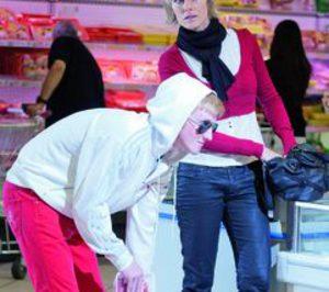 Antihurto: El aumento de los robos perjudica a todos