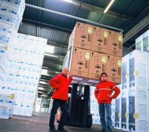E-commerce y valor añadido, apuestas de futuro de los operadores logísticos para el sector electro