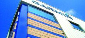 Garmin Iberia espera un cierre plano en 2012