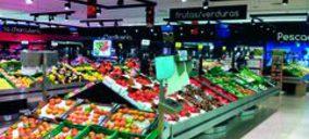 Equipamiento Comercial: Buscando alternativas