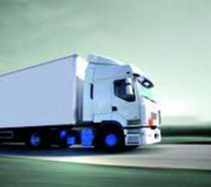 La Paquetería Industrial cierra 2011 en tablas