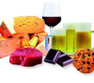 Alimentos de Importación: más espacio en el lineal