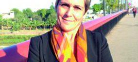 Betelgeux nombra a Inmaculada Marco nueva directora comercial