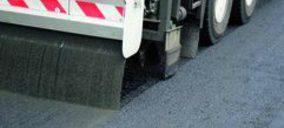 Una fabricante de pavimentos especiales entra en concurso