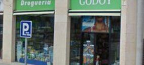La cadena Godoy modifica su red de tiendas