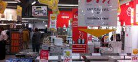 La extensión de garantía, un aliciente para el retail
