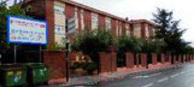El Ayuntamiento de Griñón adjudicará la gestión de su residencia antes de febrero