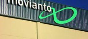 Movianto España continúa su expansión
