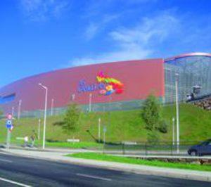 Carrefour estrena hipermercado en As Cancelas
