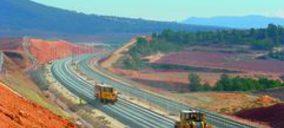 La terminal ferroviaria de Basf estará operativa entre 2015 y 2016