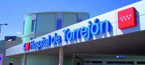 Sanitas compra las participaciones de Ribera Salud en Manises y Torrejón