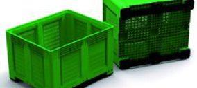 La exportación revitaliza las ventas de Schoeller Arca y Linpac Allibert