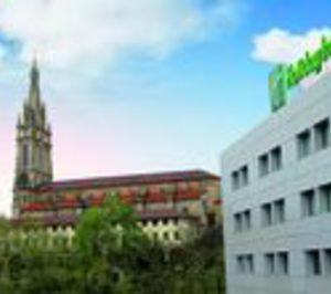 Hoteles Económicos: Mantienen su expansión a raya