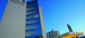La Clínica Universidad de Navarra define nuevos proyectos
