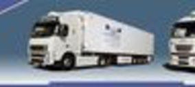 Vimer Logistic, al 80% de ocupación en su segundo año