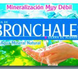 Agua de Bronchales deja de ser interproveedor