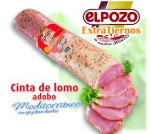 ElPozo amplía su gama de Extratiernos y elaborados frescos
