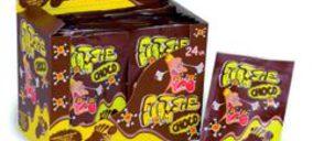 Caramelos Cerdán volverá a invertir en 2013