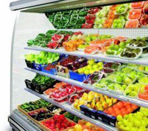 El sector de frío comercial apuesta por el retrofit y las puertas