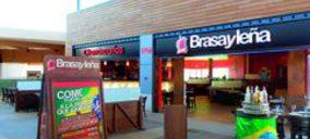 Brasa y Leña abre en Cartagena su local 25, el número 15 en franquicia