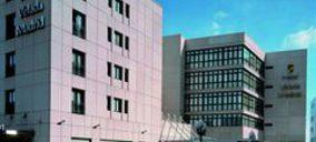 IHG firma su tercer Holiday Inn en Madrid