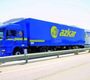 Azkar mantendrá sus otras alianzas en el exterior