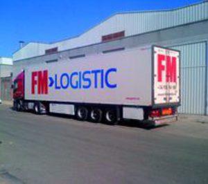 FM Logistic se acredita como proveedor para el sector energético