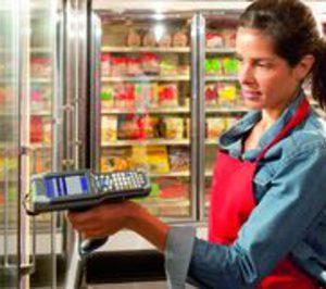 Honeywell refuerza su negocio de ID con la compra de Intermec