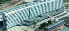Asturias incluye en los presupuestos la apertura de sus dos nuevos hospitales