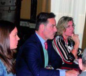 Fiab celebra el I Seminario de Periodismo y Alimentación