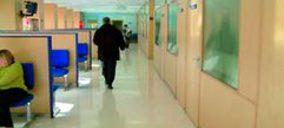 Bankia vende dos centros médicos a Laboratorio Dr. Echevarne