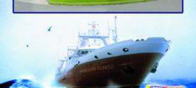 Pescapuerta cierra la planta de producción de Elmar