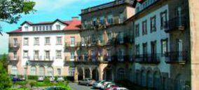 Galicia pondrá en marcha casi 3.600 camas en los próximos años