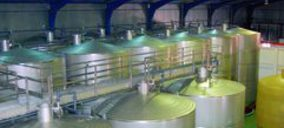 Acenorca presenta nuevos vinos de su bodega de Sierra de Gata