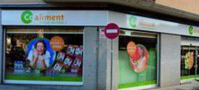 Supermercados Superbién cesa actividad