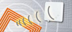 UPM vende su división de RFID