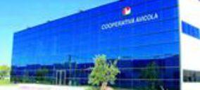 La Cooperativa Avícola y Ganadera de Burgos llega a un acuerdo de ERE