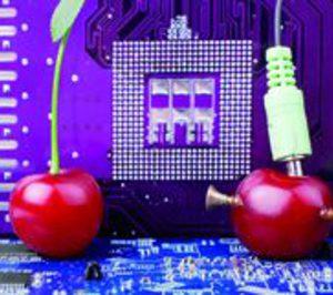 Innovación en Alimentación y Bebidas: Se refugia en los targets generalistas