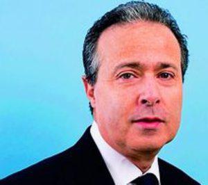 Pixmania designa a Fabien Sfez para su nueva Dirección General