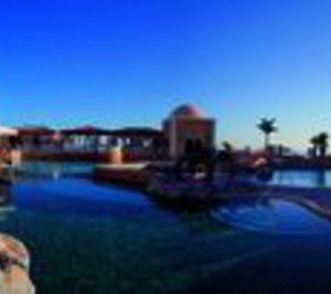 Meliá Hotels asume el complejo Villaitana