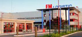 Las ventas de FM Logistic Iberia crecieron un 18% en 2011