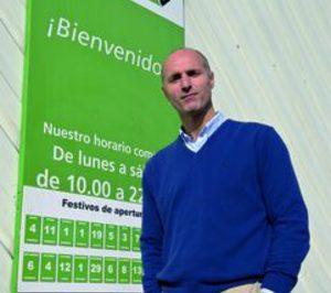Leroy Merlín involucra a sus proveedores en una nueva estrategia