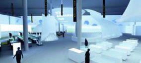 The Alimentaria Hub, un nuevo espacio dedicado a la innovación en la próxima edición de la feria