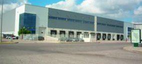 In Side Logistics traslada su principal almacén