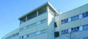 Geriatros se adjudica un centro en Vigo