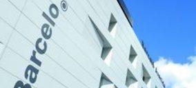 IHG suma un segundo hotel en Bilbao, tras franquiciar el Barceló Avenida
